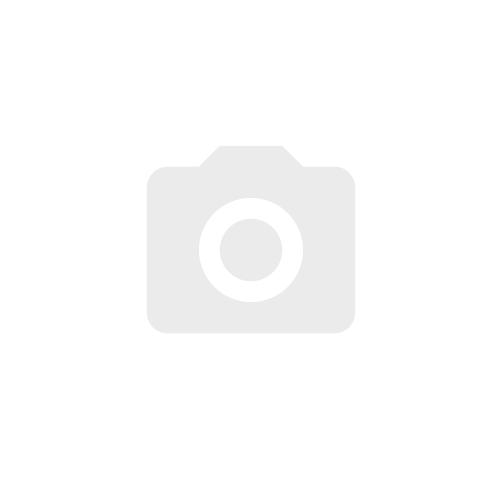 Bastlein Gmbh Zangenschlussel 150mm M Kst Griff Knipex 4245102007